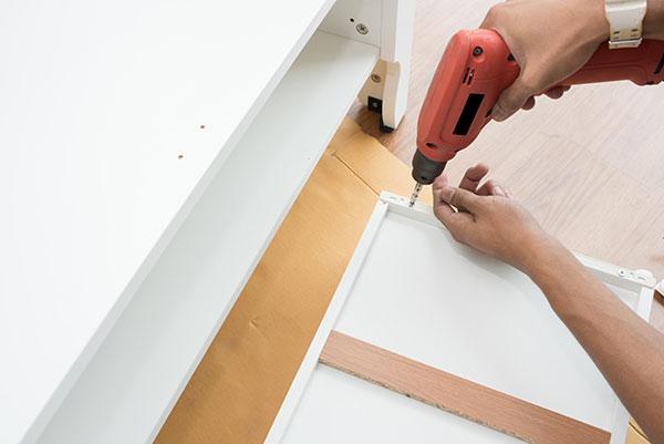 Montaje y desmontaje en villaviciosa - Muebles villaviciosa de odon ...
