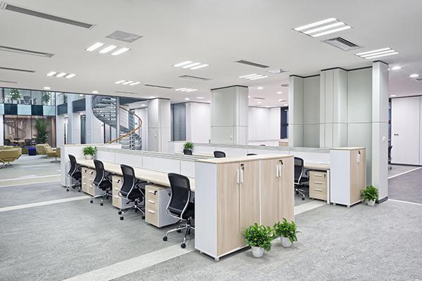 Mudanzas y guardamuebles en villaviciosa for Mudanzas de oficinas